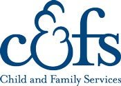 Child & Family Services of Eden New York