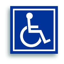 Laing Funeral Home Inc. is handicap accessible
